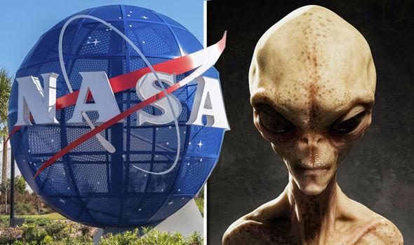 Hoax-Aliens-667899